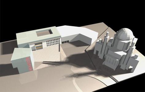 19 dez 2012 kurierartikel wien museum - Lakonis architekten ...